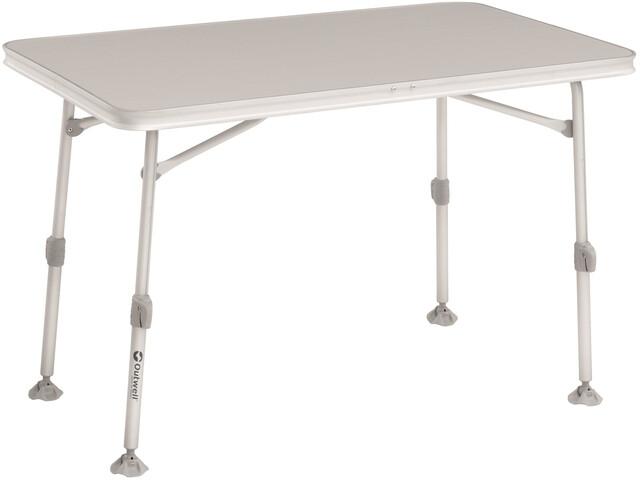 Outwell Roblin M Tafel & Tafel met stoelen
